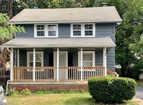 Photo of 148 Carmody Drive, Painesville, OH 44077 (MLS # 4316357)