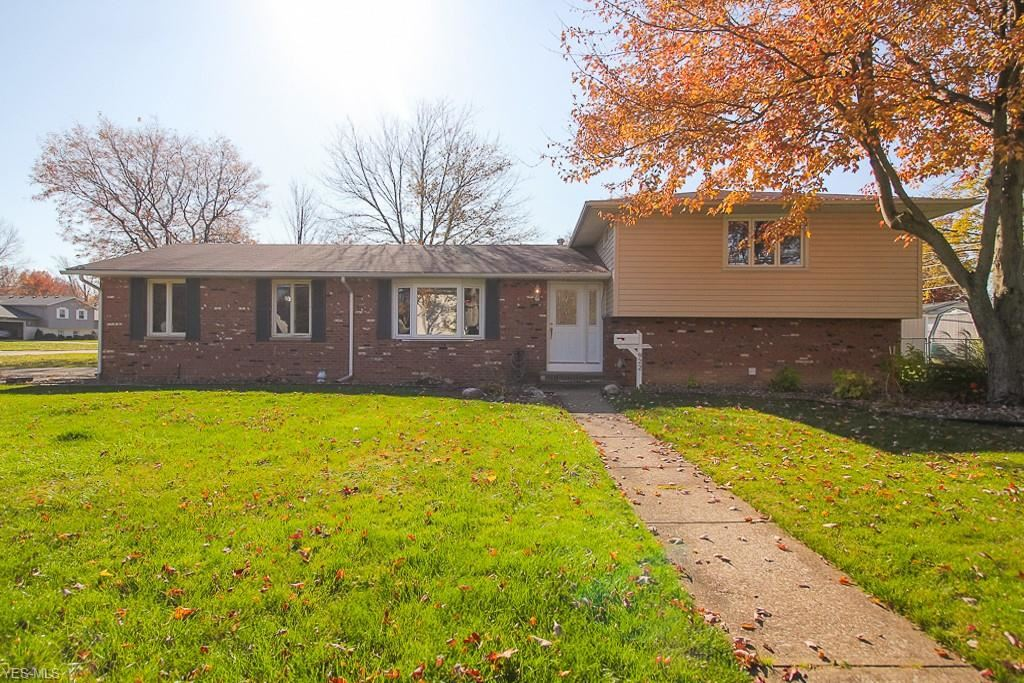 922 Shadylawn Drive, Amherst, OH 44001 - #: 4237357