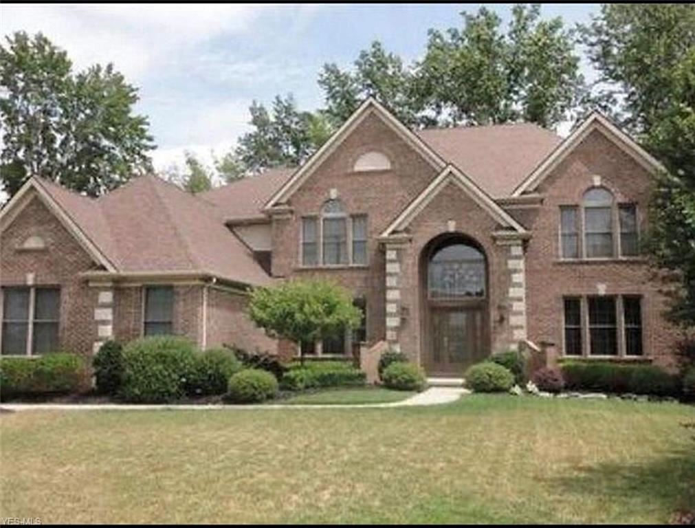 11837 N Churchill Way, Strongsville, OH 44149 - MLS#: 4213358