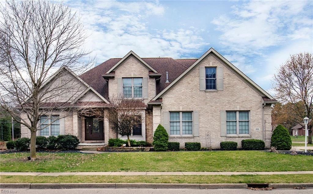 358 Oakdale Drive, Dover, OH 44622 - MLS#: 4265358