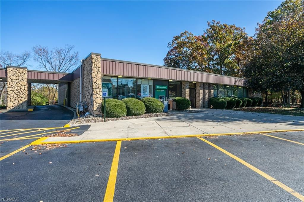 11221 Pearl Road, Strongsville, OH 44136 - #: 4139359