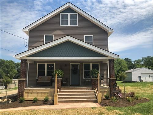 Photo of 10489 Main Street, New Middletown, OH 44442 (MLS # 4211360)