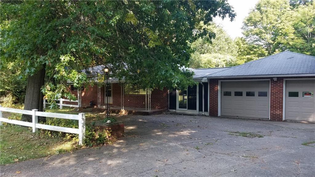 4263 Brecksville Road, Richfield, OH 44286 - #: 4227361