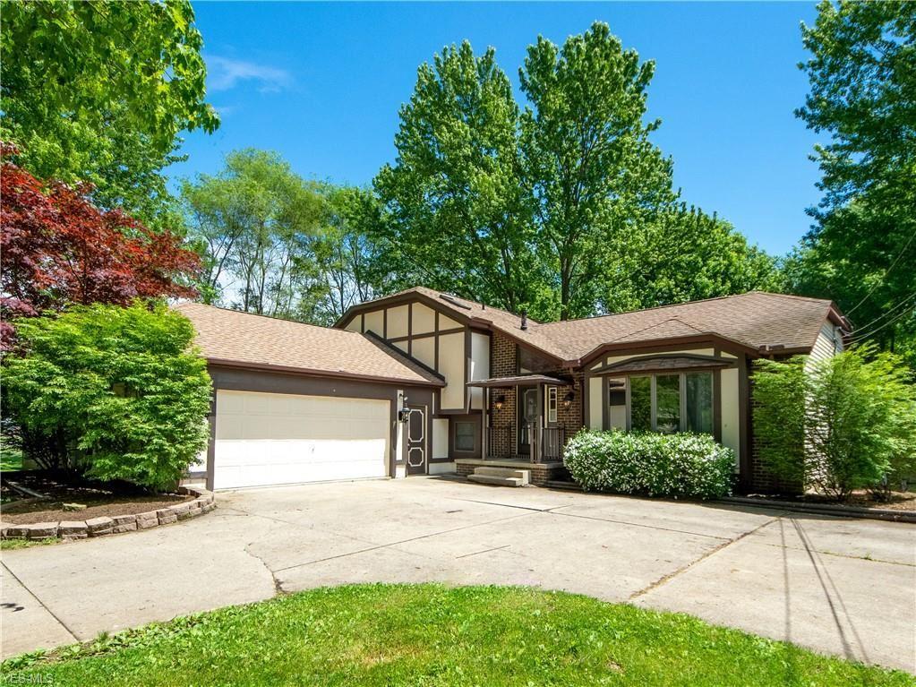 7131 Fairacres Avenue, North Ridgeville, OH 44039 - MLS#: 4192363