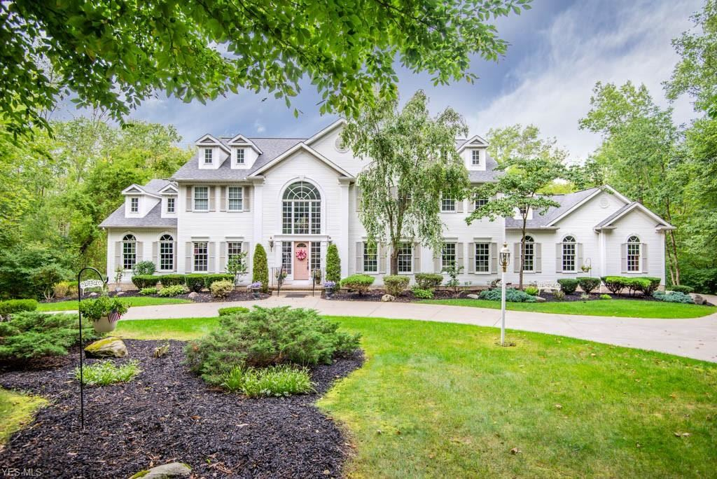 2185 Thoroughbred Drive, Wadsworth, OH 44281 - MLS#: 4220365