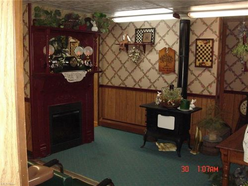Tiny photo for 38 E Main Street, East Palestine, OH 44431 (MLS # 4259366)