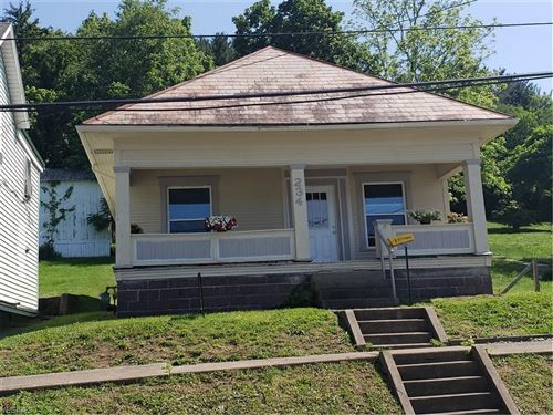 Photo of 234 Main Street, Belle Valley, OH 43717 (MLS # 4123367)