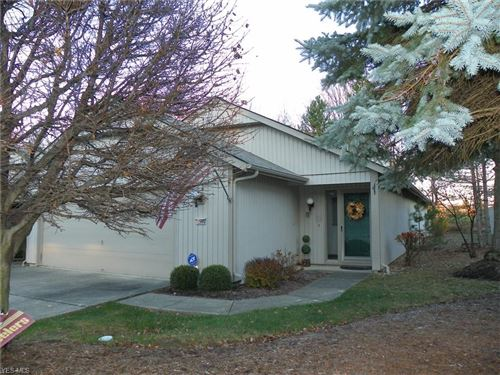 Photo of 12995 Olympus Way, Strongsville, OH 44149 (MLS # 4242368)