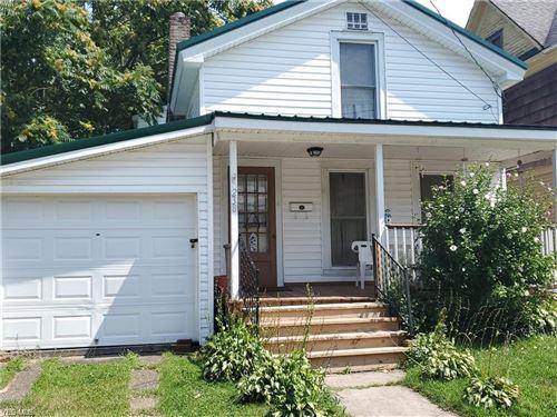 Photo of 238 Chestnut Street, Conneaut, OH 44030 (MLS # 4188370)