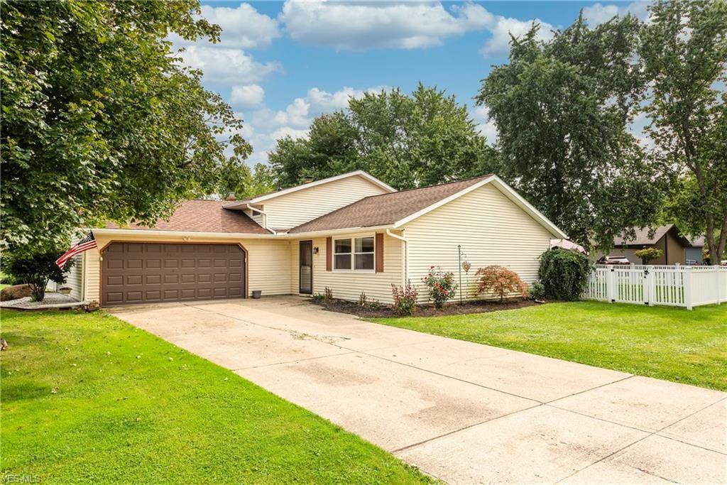 16737 Lanier Avenue, Strongsville, OH 44136 - MLS#: 4223370