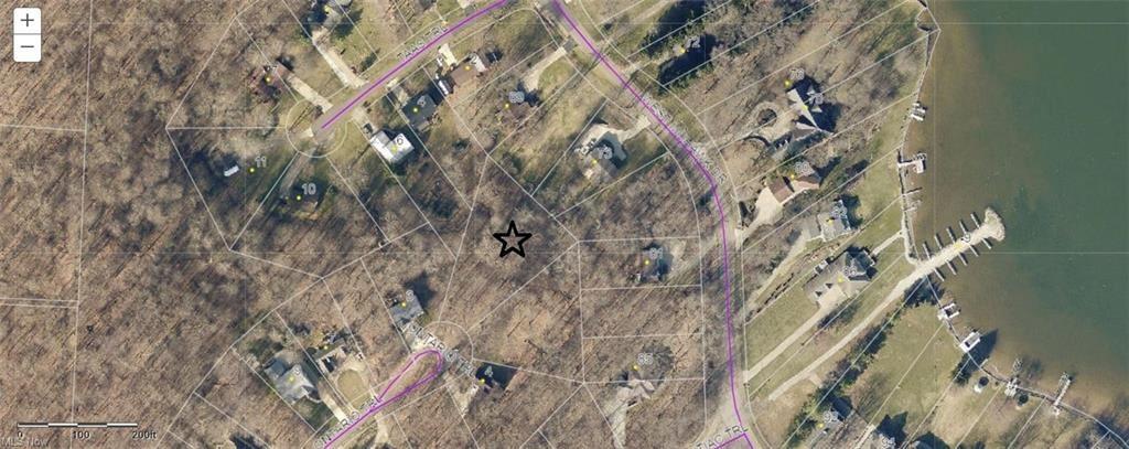 Ontario Trail #Lot 1121, Malvern, OH 44644 - #: 4227370