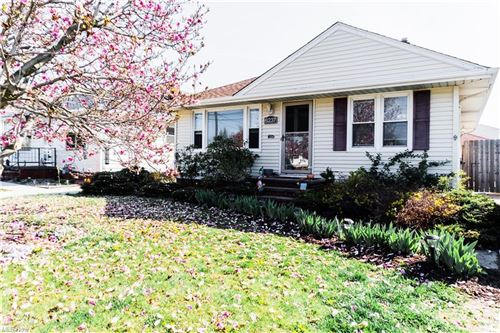 Photo of 6237 State Road, Parma, OH 44134 (MLS # 4270371)