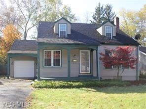 Photo of 117 Forest Park Drive, Boardman, OH 44512 (MLS # 4190372)