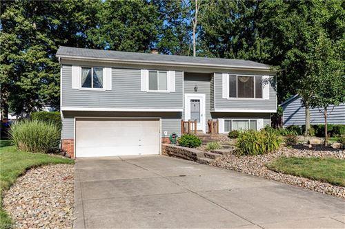 Photo of 496 E Overlook Drive, Eastlake, OH 44095 (MLS # 4211375)