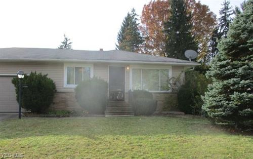 Photo of 23100 Lori Drive, Bedford Heights, OH 44146 (MLS # 4238375)