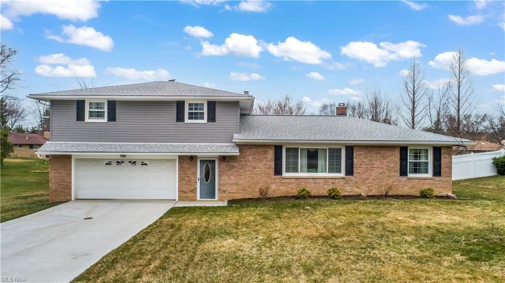 18738 Meadow Lane, Strongsville, OH 44136 - #: 4265375