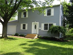 Photo of 5724 Baylor Ave, Austintown, OH 44515 (MLS # 4103376)