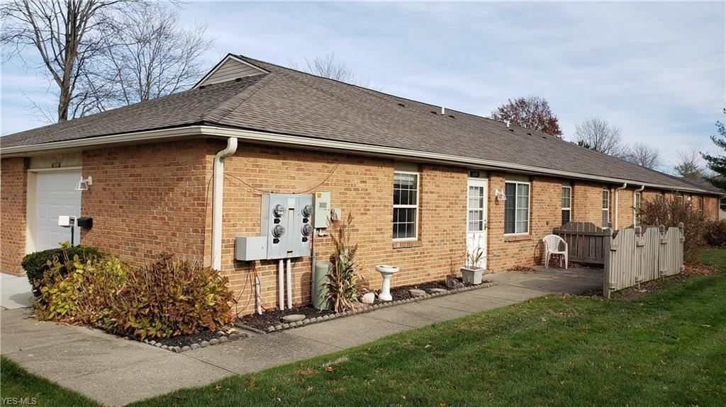 35897 Westminister Avenue, North Ridgeville, OH 44039 - #: 4241377