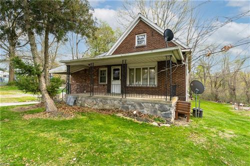 Photo of 2315 Cherry Hill Avenue, Youngstown, OH 44509 (MLS # 4249379)