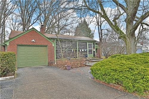 Photo of 138 Euclid Boulevard, Youngstown, OH 44505 (MLS # 4250380)