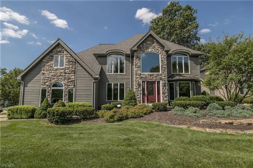 Photo of 20110 Winding Trail, Strongsville, OH 44149 (MLS # 4212384)