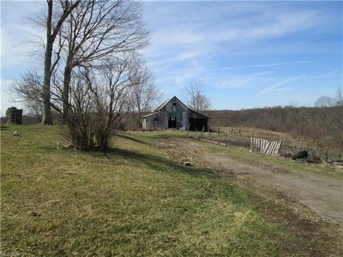 Tiny photo for 45379 Collins Road, Caldwell, OH 43724 (MLS # 4261384)