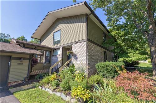 Photo of 6930 Woodwalk Drive, Brecksville, OH 44141 (MLS # 4312384)
