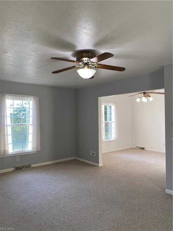 Photo of 551 Heritage Square, Jefferson, OH 44047 (MLS # 4317384)