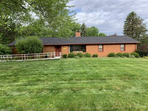 Photo of 40335 Kelly Park Road, Leetonia, OH 44431 (MLS # 4192385)
