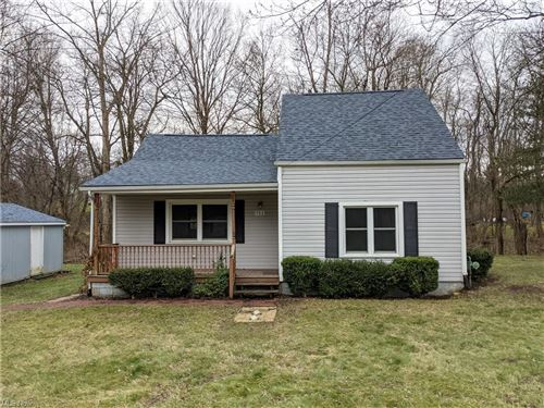 Tiny photo for 753 W Main Street, East Palestine, OH 44413 (MLS # 4255385)