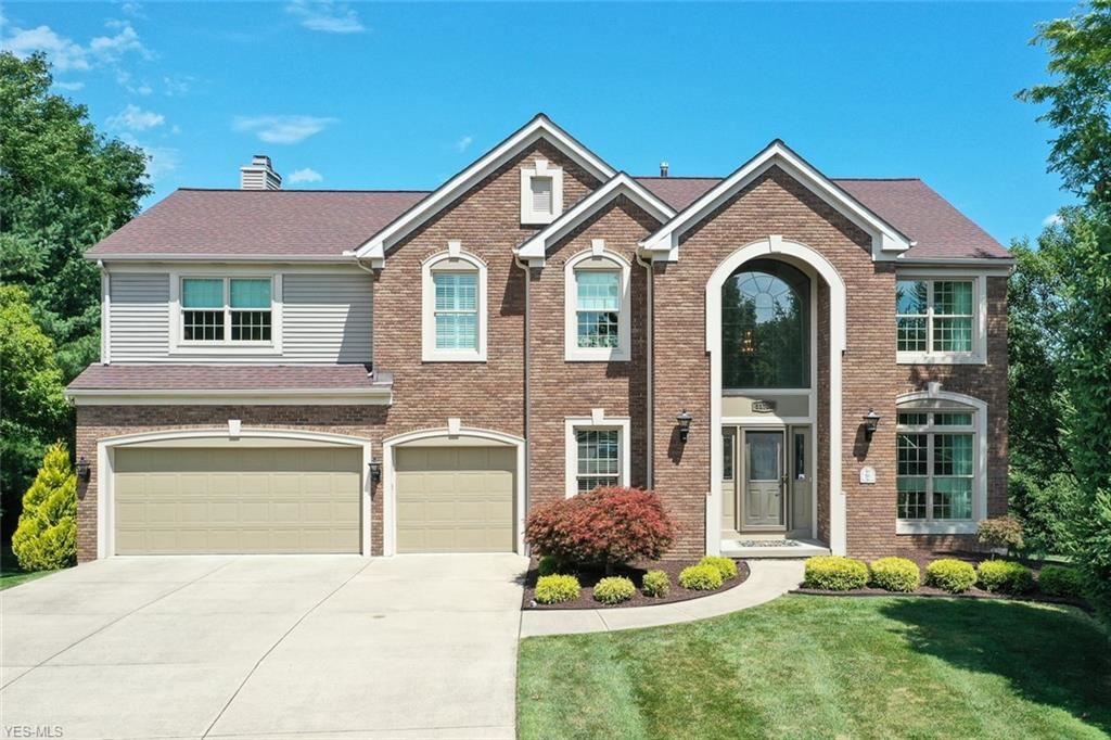 21700 Woodfield Trail, Strongsville, OH 44149 - MLS#: 4208385