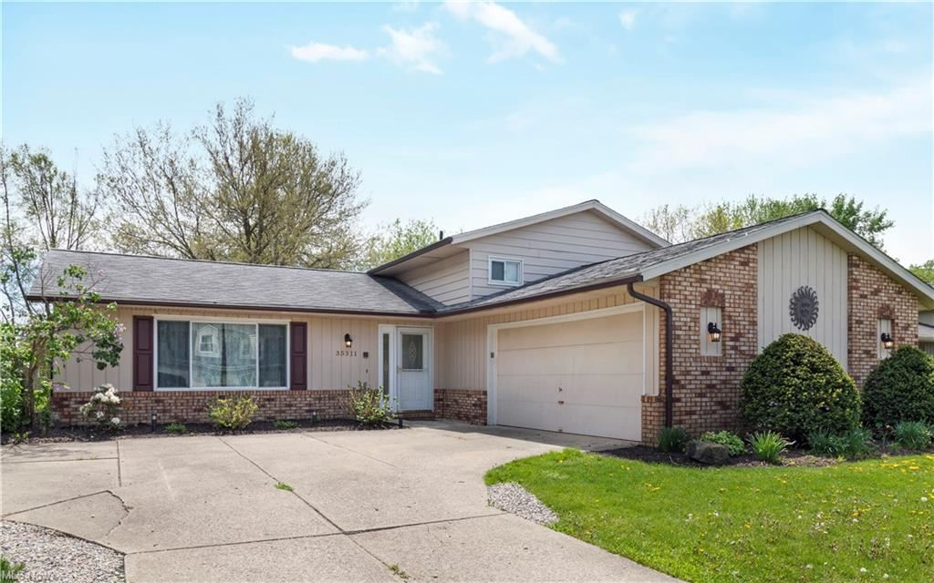 35311 Downing Avenue, North Ridgeville, OH 44039 - #: 4275390
