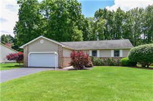 Photo of 753 Presidential Dr, Youngstown, OH 44512 (MLS # 4106392)