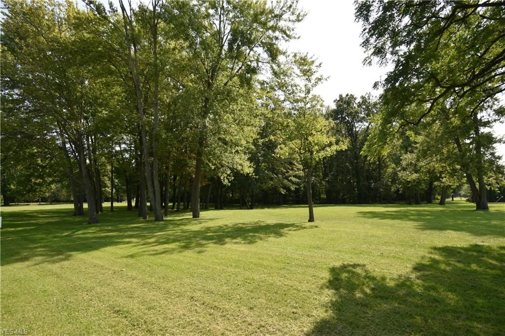 Bagley Road, Olmsted Falls, OH 44138 - #: 4235392