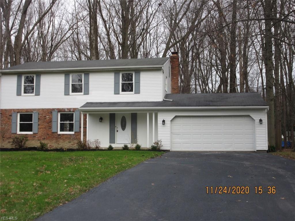 6351 Coleridge Road, Concord, OH 44077 - #: 4242393
