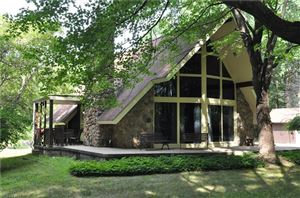 Photo of 8240 Blue Heron Drive, Canfield, OH 44406 (MLS # 4126394)