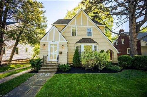 Photo of 2649 Lakeview Avenue, Rocky River, OH 44116 (MLS # 4279394)