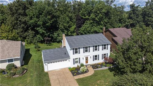 Photo of 13590 Fairwinds Drive, Strongsville, OH 44136 (MLS # 4304395)