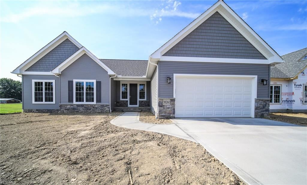 38250 Brighton Path, Willoughby, OH 44094 - MLS#: 4139395
