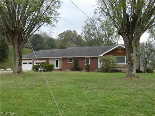 Photo of 18515 Frostyville Road, Caldwell, OH 43724 (MLS # 4309396)