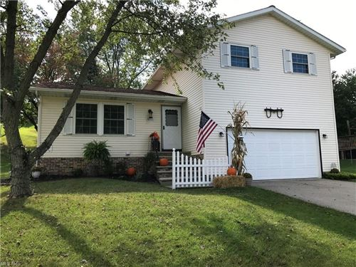 Photo of 10101 Running Brook Drive, Parma, OH 44130 (MLS # 4318396)