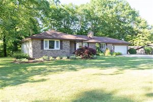 Photo of 190 Tulip Dr, Hubbard, OH 44425 (MLS # 4105397)
