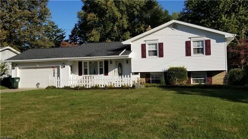 Photo of 1159 Newcomb Drive, Uniontown, OH 44685 (MLS # 4171397)