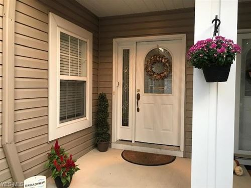 Photo of 30241 Center Ridge Road, Westlake, OH 44145 (MLS # 4226397)