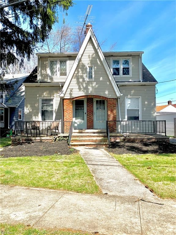 15200 - 02 Lydian Avenue, Cleveland, OH 44111 - #: 4266398