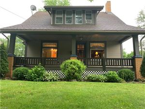 Photo of 139 Meadowbrook Ave, Youngstown, OH 44512 (MLS # 4107399)