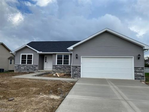 Photo of 5319 Skye Drive, New Middletown, OH 44442 (MLS # 4294399)