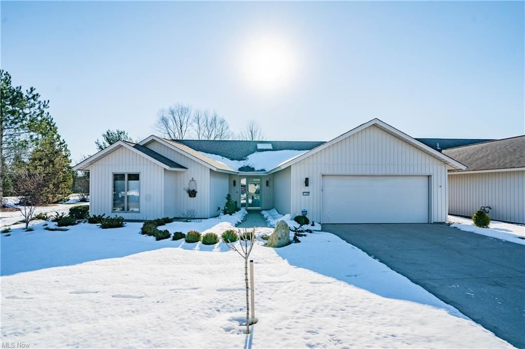 33107 Eagles Glen Court, North Ridgeville, OH 44039 - #: 4258402