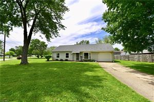 Photo of 5604 Colgate Ave, Austintown, OH 44515 (MLS # 4104404)