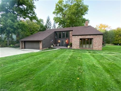 Photo of 6405 E Sprague Road, Independence, OH 44131 (MLS # 4231404)